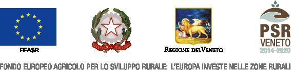 Banner Beneficiari PSR