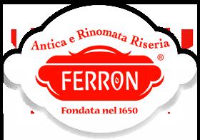 RisoFerron
